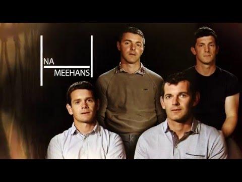 Laochra Gael 2016 EP 10 Na Meehans Gaillimh| Dé Domhnaigh 24/04 6.25 pm | TG4