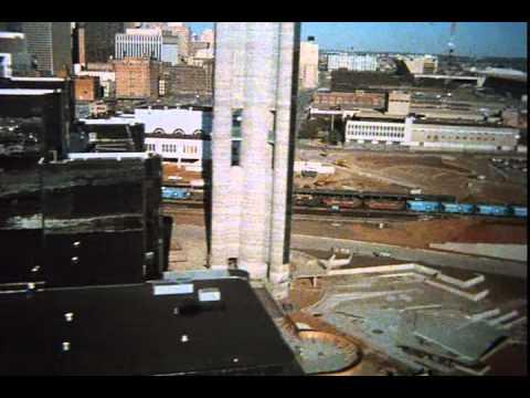Download Dallas   Season 5 Presentation