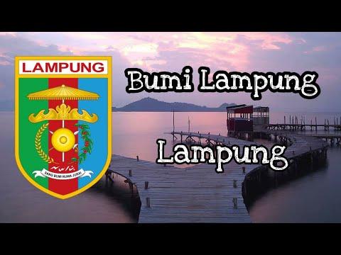 Remix Lampung