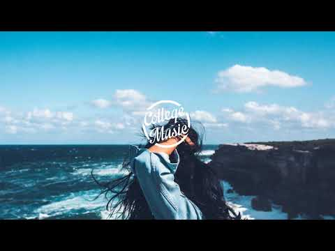Jarreau Vandal - Make You Love Me (feat. Zak Abel)