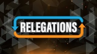 SPL Season 4 Relegations EU Excel vs. Excellence(Get social with us at: http://www.facebook.com/smitegame http://www.twitter.com/SmiteGame http://www.twitter.com/SmitePro Download SMITE for free at ..., 2017-03-07T00:15:35.000Z)