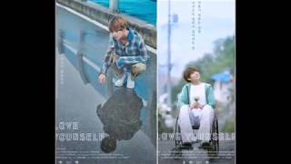 BTS (방탄소년단) -LOVE YOURSELF 承 Her - Pied Piper [slide version]