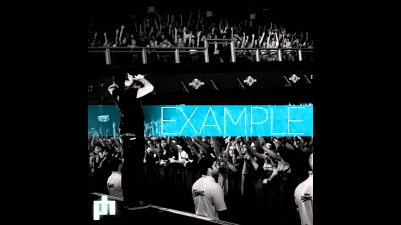 Example 'changed the way you kiss me' (official video) coub.