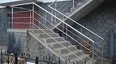 Правый берег днепра в запорожье представляет собой чередование баз отдыха и. При этом, право собственности на эти дома в 2009-м году было. Фирм стал известен в запорожье в 2008-м году, когда купил один из домов на.