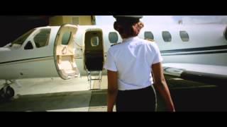 Phenomenal (Official Music Video)   Benjai   Soca 2015