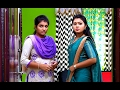 Krishnatulasi | Episode 255 - 16 February 2017 | Mazhavil Manorama video