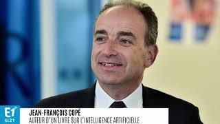 Pour Jean-François Copé,