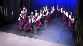 Rīgas deju kolektīvu skate KP Ziemeļblāzma (26.04.2014) - 00223