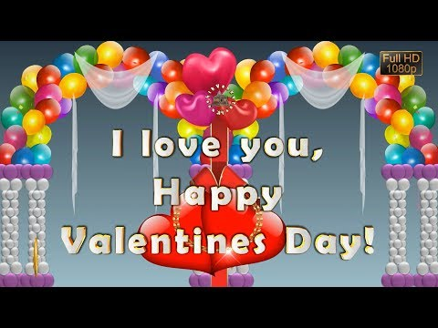 happy-valentines-day-2020,-wishes-video,-free-animated-ecards