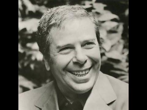 Rolando Panerai - Cortigiani, Vil Razza Dannata (Aria's Rigoletto)