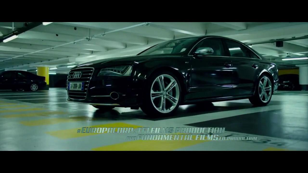 Download Film complet transporter refueled 2017 tradus in romana