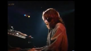 PLAY,PIANO,PLAY(Erroll Garner)/大西順子トリオ_モントルー1996