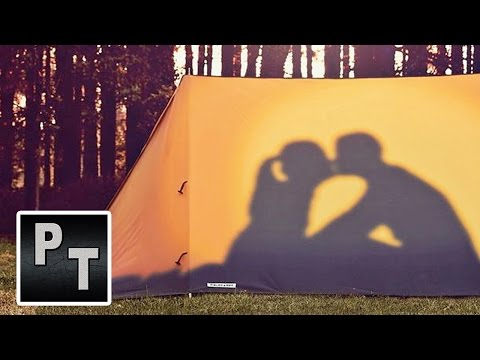 SEX IN A TENT PRANK!! - Roman Atwood - SUPERCUT (60 Minutes)