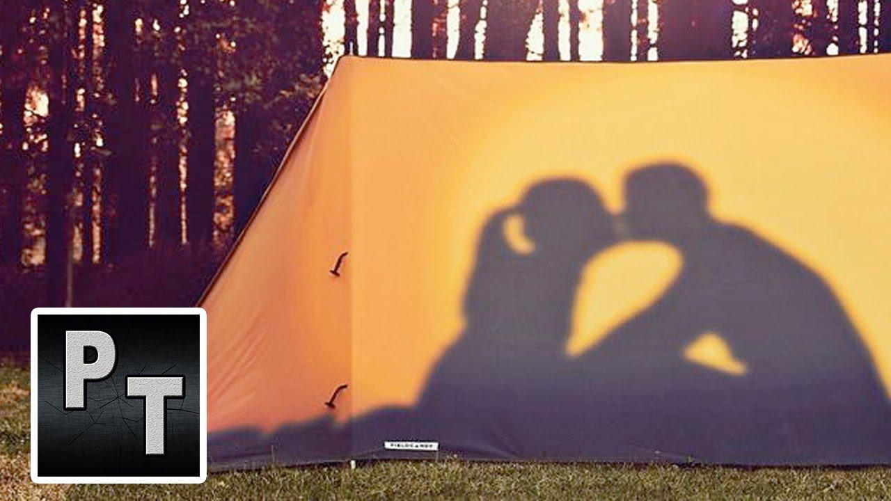 Tent sex please upload