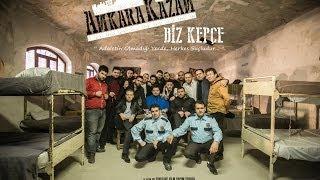 Ankara Kazan Biz Kepçe - ( Dizi ) Teaser 1