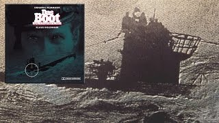 Das Boot - Soundtrack