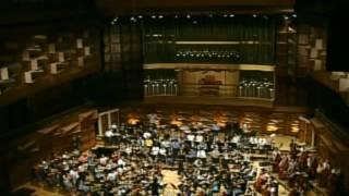 Shostakovich Symphony No.10 in E minor Op.93 II.Allegro Gustavo Dudamel