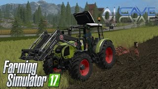 "[""Farming Simulator 17"", ""Mods"", ""Tractor"", ""Claas"", ""Axos"", ""330"", ""tractor videos"", ""tractors working on the farm"", ""simulator 2017"", ""simulator games"", ""simulator videos"", ""farming simulator 2017"", ""farming simulator 2017 mods"", ""farming simulator 2017"