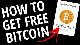 How to Trade Bitcoin, Litecoin, and Dogecoin  - Invest in Crypto currency - (Bitcoin Mining)