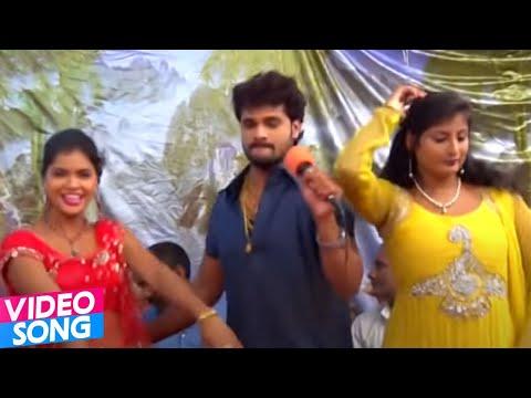 आज इहवा के जुटान बड़ा निक लागेलाs # Khesari Lal Chaita Song 2016 # Bhojpuri Tadka # Balma Bawali