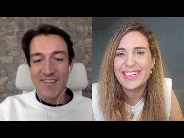 Terapia Integral de Pareja, entrevista con la psicóloga Lola de Müller