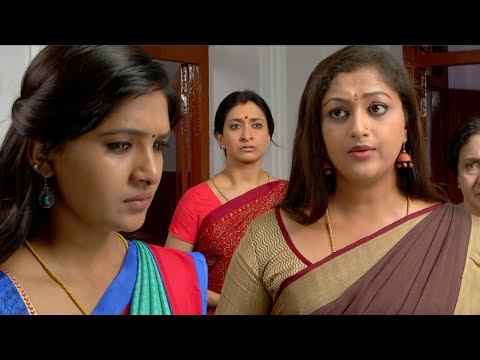 Madhubala serial episode 205 - Ma premiere poiray prix