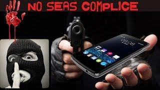Baixar EL IMEI en tu Smartphone, Android, windows phone, iphone y otros