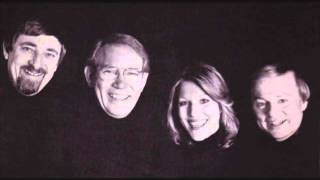 I Left My Heart In San Francisco - Bonnie Herman & The Singers Unlimited feat. Clare Fisher