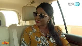 Download Video Vidéo Jalousie entre animatrices : Alima Ndione répond à Yama MP3 3GP MP4