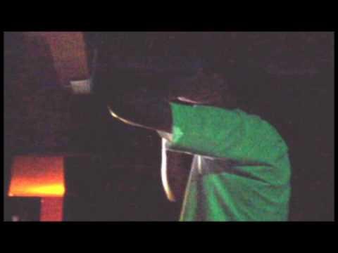 EMICIDA - Bigornada - 13/03/10 - Campo Grande/MS - Parte 1