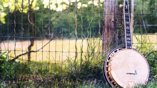 Bluegrass music 2 A two hour long compilation