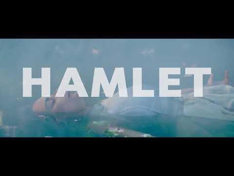 Hamlet - wo 14 maart in Flint