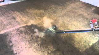 Carpet Cleaning - NC USA Carpet Cleaning in Napa (http://www.ncusacleaning.com/)
