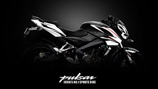 Video bajaj-pulsar-200ns-0-km-2015 download MP3, 3GP, MP4, WEBM, AVI, FLV Juli 2018