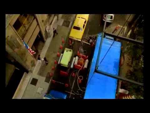 đoạn quảng cáo mới cực vip của tiger beer 2011