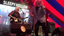 Sleepy Hollow, 'Come on Joe', Ballyshannon, Rory Gallagher Festival, 31.05.2019