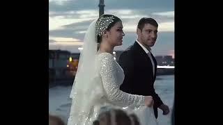 Свадьба в Дагестане- Дагестанская свадьба  - как будет свадьба в Дагестане