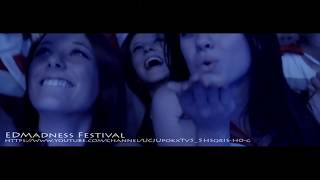 ★ Best Electro House 2017 • Big Room • Hard House ★ Festival video ★