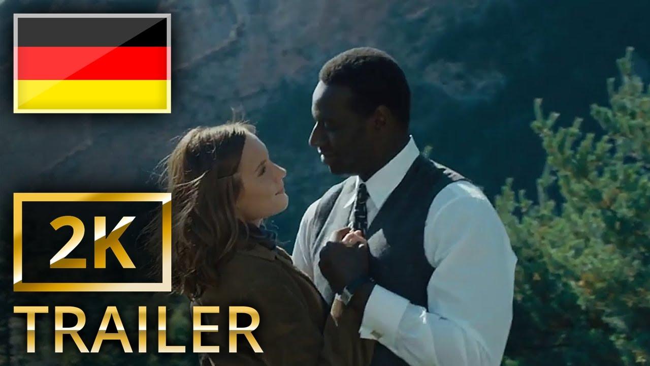 Docteur Knock Stream Deutsch