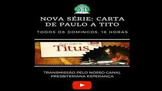 CULTO DE ADORAÇÃO  / SANTA CEIA   (19/09/2021)