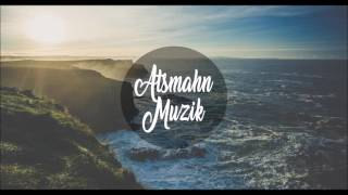 Nasio Domoni - Veilecayaki (Atsmahn Remix)