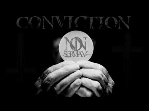 conviction - shadows of a dying love