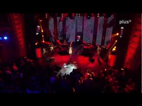 BEATZZ in Concert Y'akoto EinsPlus Live SWR3 New Pop Festival [LQ]