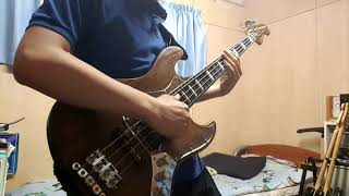 リクエストいただきました「day×day」を弾いてみました。 カッコいいフ...