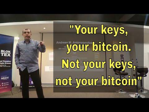 hogyan lehet kihúzni a bitcoinokat egy papír tárcából