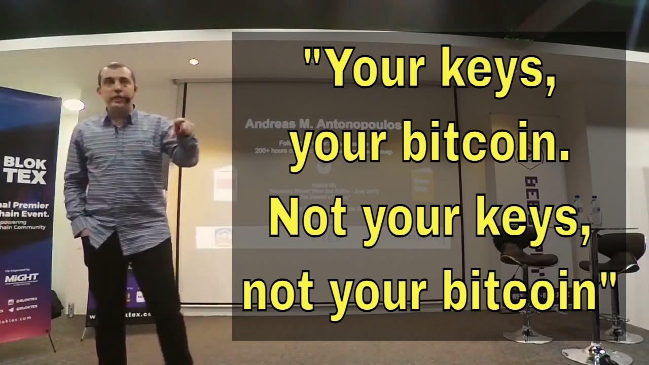 napi kereskedelem bitcoin binance