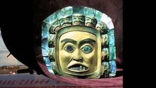 The Chieftains     El Pajaro Cu ft  La Negra Graciano, Ry Cooder