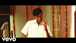 Yaaradi Nee Mohini - Palakkattu Pakkathile Video | Dhanush | Yuvanshankar Raja