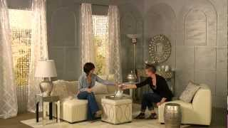 Moroccan Living Room Ideas - Moroccan Style Décor