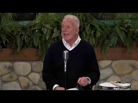 Thanks For Preaching! - 1 Corinthians 11:23-26 - Jon Courson